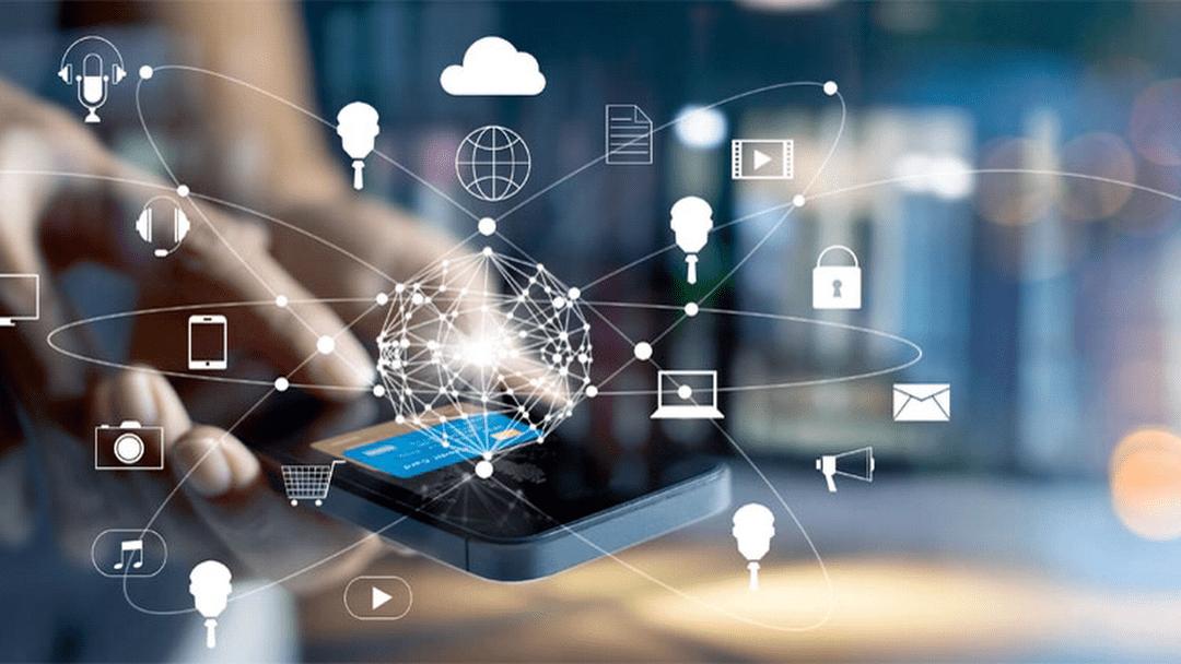Descubra a Gestão 4.0: o diferencial para garantir o sucesso da sua empresa