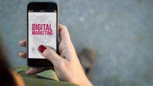Importância de um diagnóstico de Marketing Digital