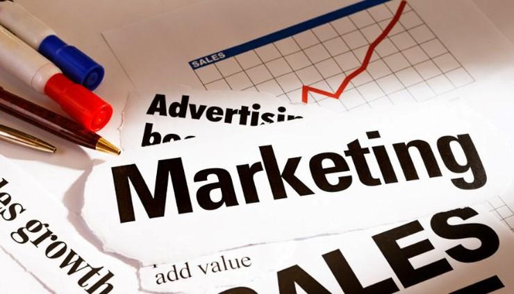 Marketing de serviços: 8 Ps, já ouviu falar?