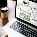 Você sabe como criar um site bombástico?