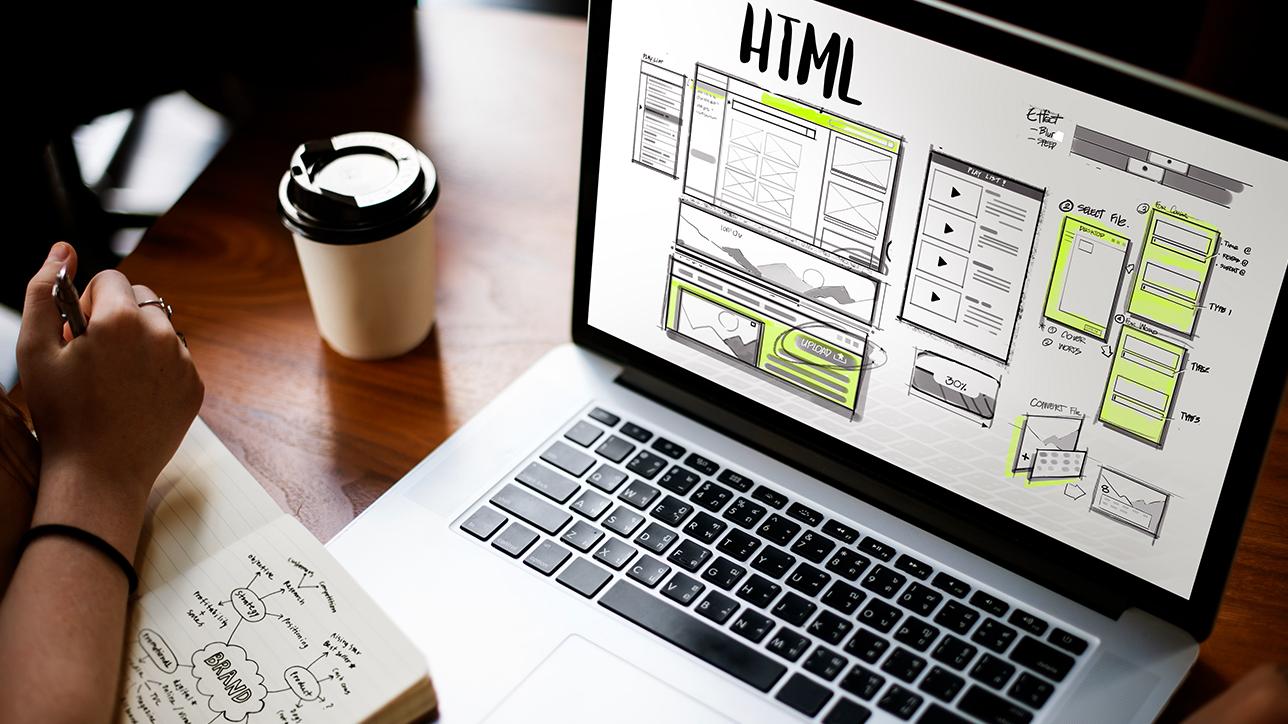 Read more about the article Você sabe como criar um site bombástico?