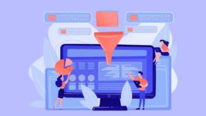 Read more about the article Quatro métricas de marketing que você precisa saber